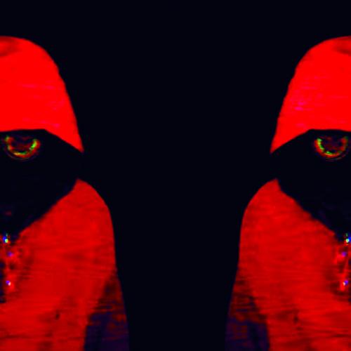 HURJAMAYN's avatar