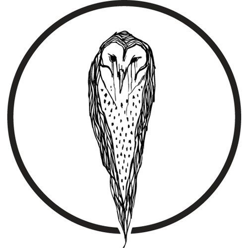 The Owl of Minerva's avatar