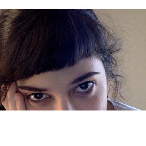 Uli's avatar