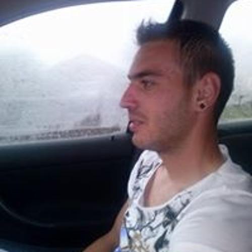 Mustata Alexandru's avatar