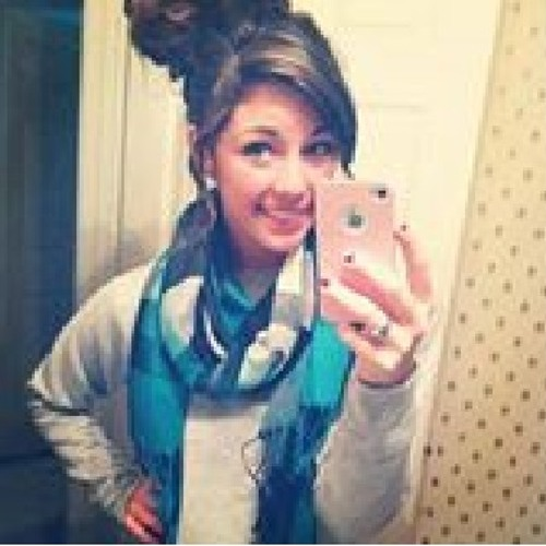 Abby Slavens's avatar