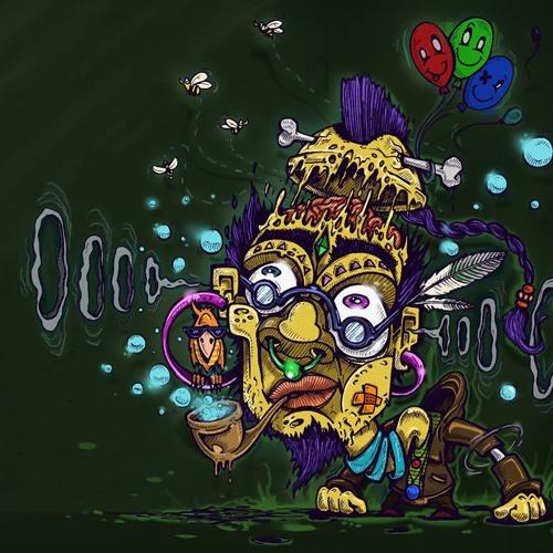 Atrejus's avatar