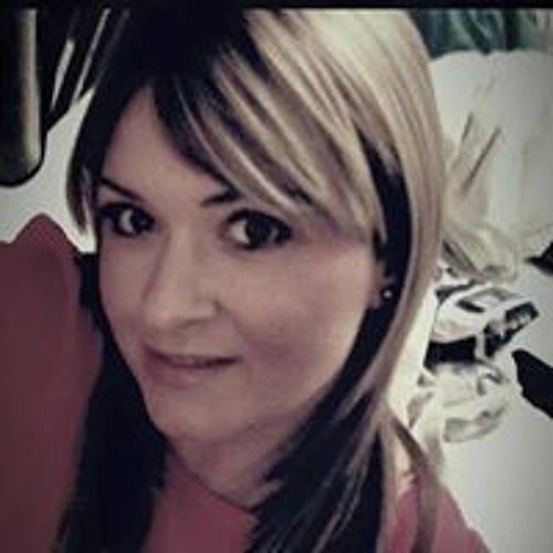 Jodeci Christie's avatar