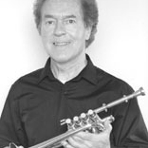 Jean-Claude Jorand's avatar