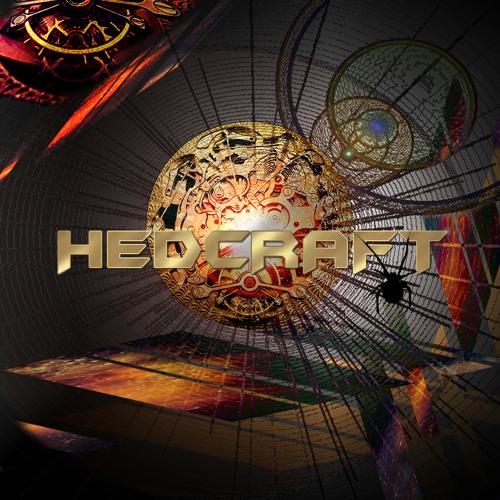 Hedcraft's avatar