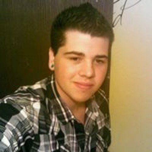 Alex Dunaway's avatar