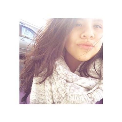 yarely_xoxo3's avatar