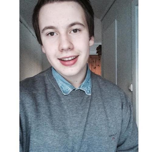 Morten Solbakken's avatar