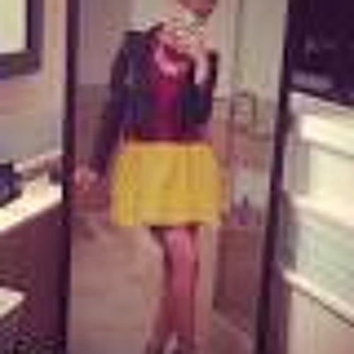 Paige Mcgrady's avatar