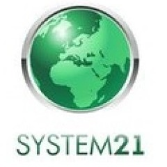 italiansystem21