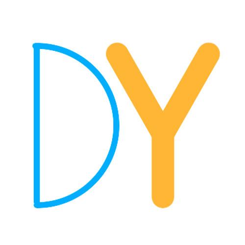 Darryl Yeo's avatar