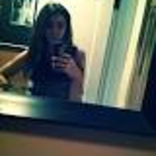 Penelope Mcgaughey's avatar