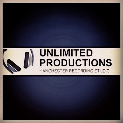 Unlimited Productions's avatar