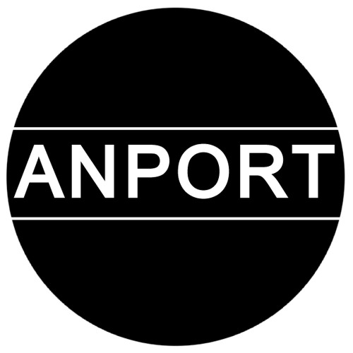 anport's avatar