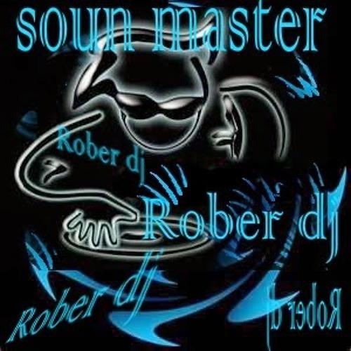 Robert Dj's avatar
