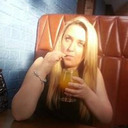 Sarah Elizabeth Fisher's avatar
