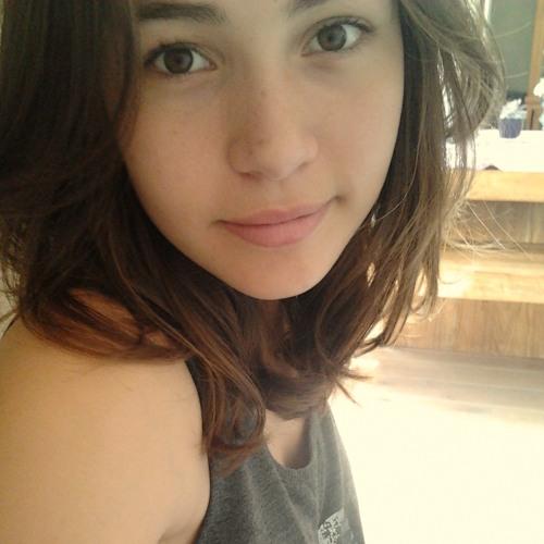 EmmaVr's avatar