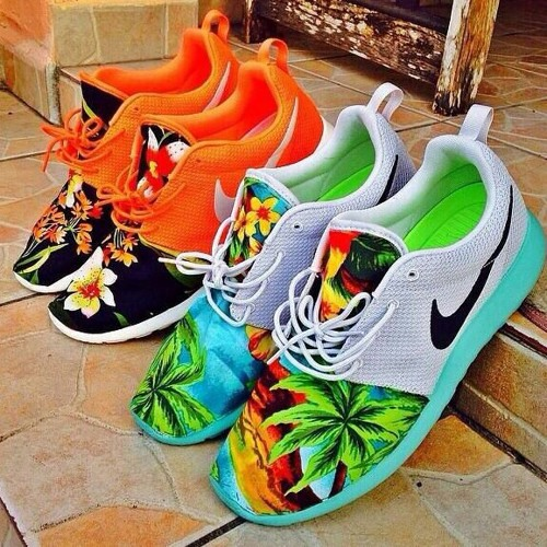 0-shoe_game-5's avatar