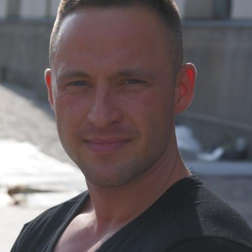 Florian Hanisch's avatar