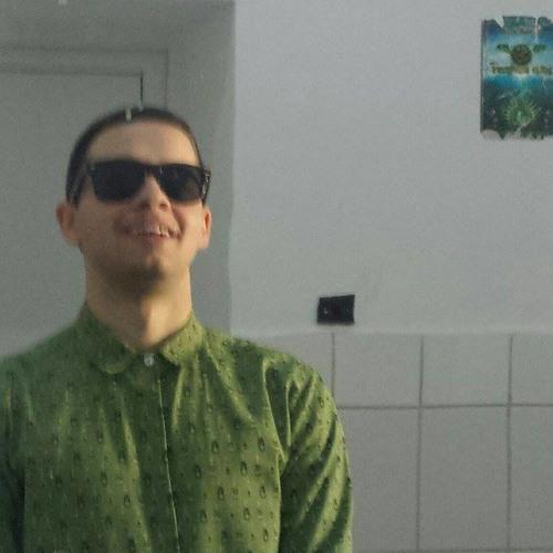 Floroiu Andrei's avatar