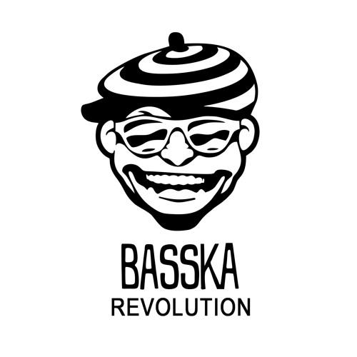 Basska Official's avatar