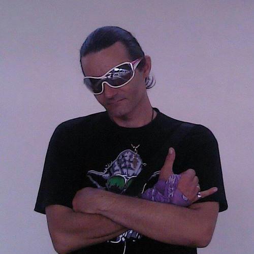 DoXa's avatar