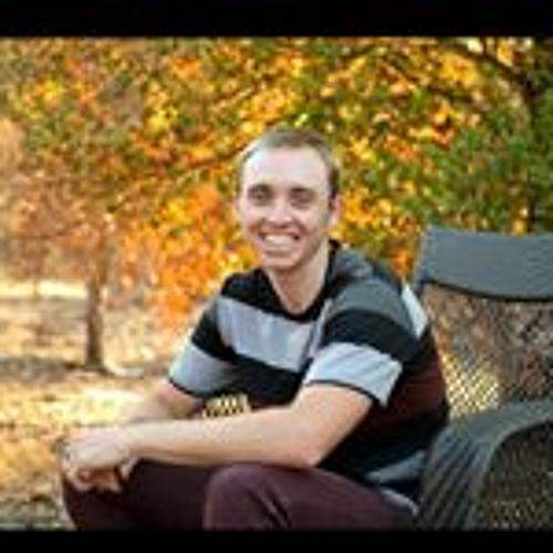 Brandon Turley's avatar