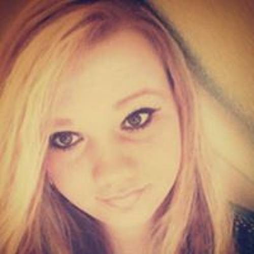 Mary Fricke's avatar