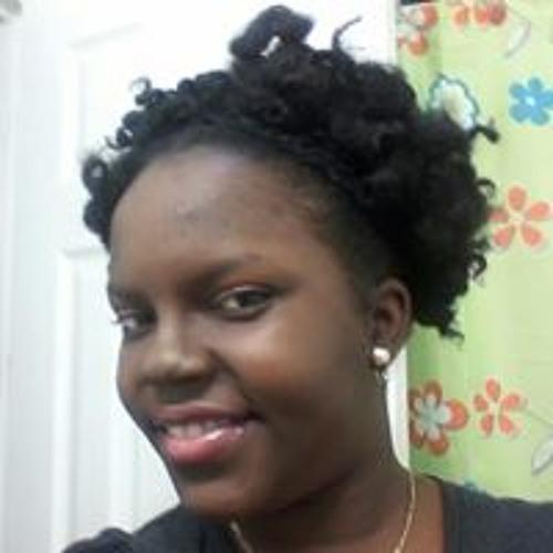 Shontae Duke's avatar