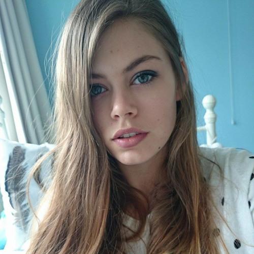 Silke van Vondel's avatar