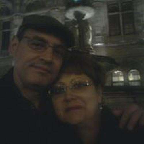 Marjorie Ann Reyes's avatar