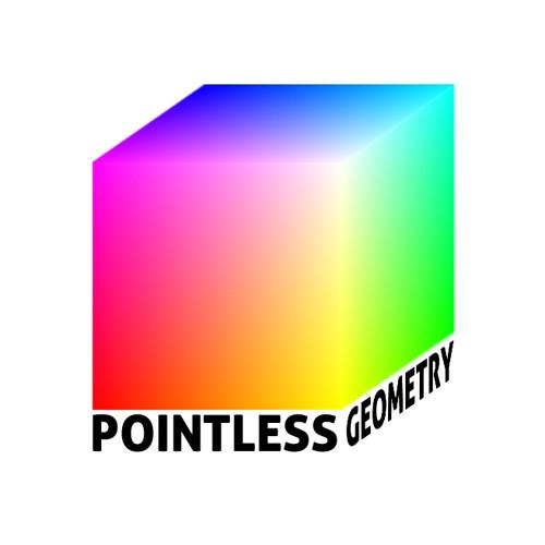 Pointless Geometry's avatar
