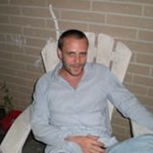 Micheal Lee Adams's avatar