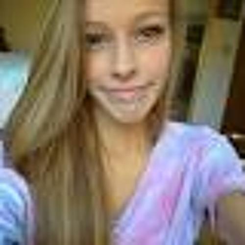 Sara Fahy's avatar