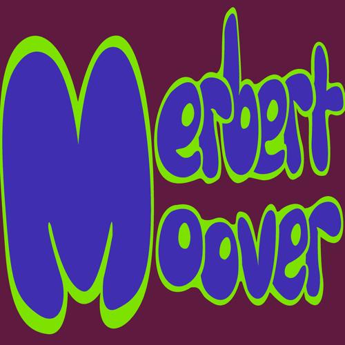 Merbert Moover's avatar