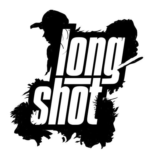 LONGSHOT GENEVA MUSIC's avatar