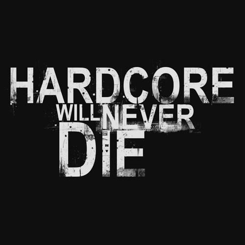 Hardcore Sharing's avatar