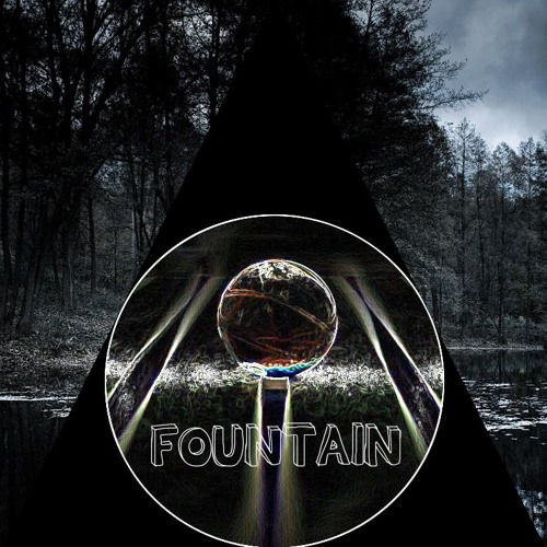 FOUNTAIN Music's avatar