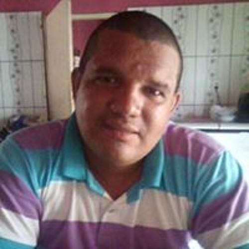 Francisco Chas Rodrigues's avatar