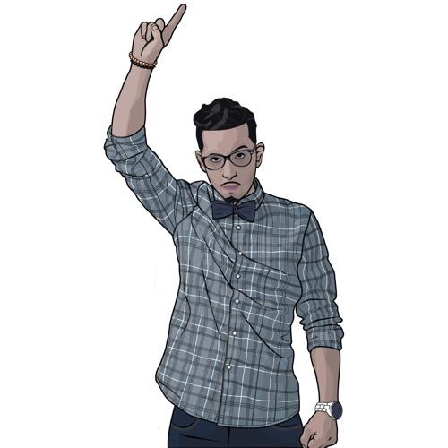 djspinone's avatar