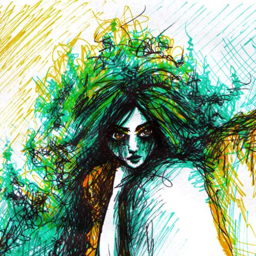 rionka's avatar
