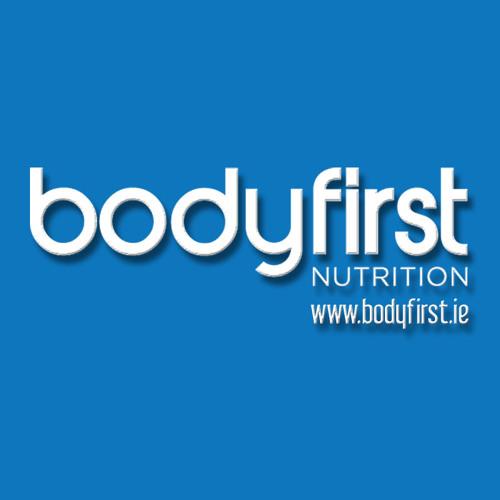 bodyfirstnutrition's avatar