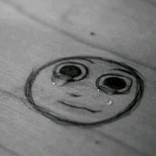 Eng Mok's avatar