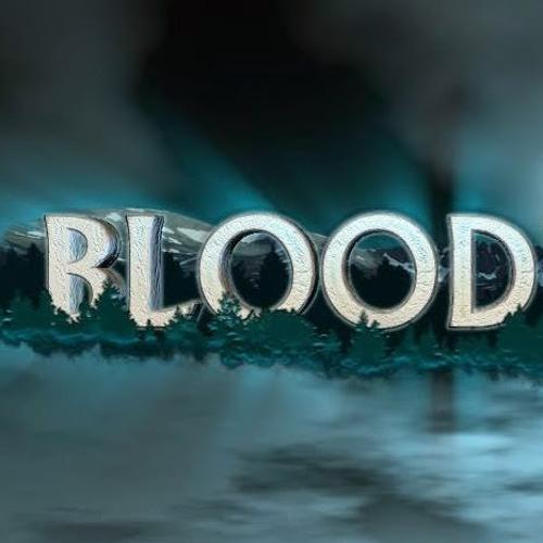 Blood Line's avatar