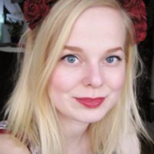 Linn Johansson's avatar