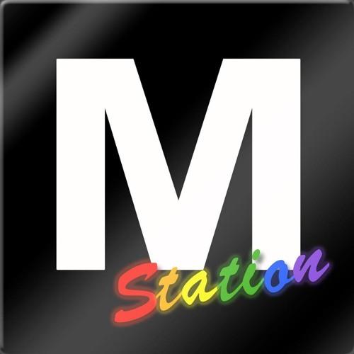 Malabar Station Nice's avatar