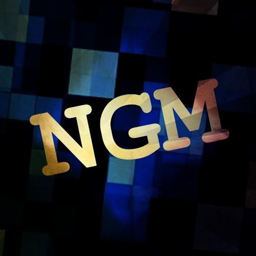 NGM's avatar