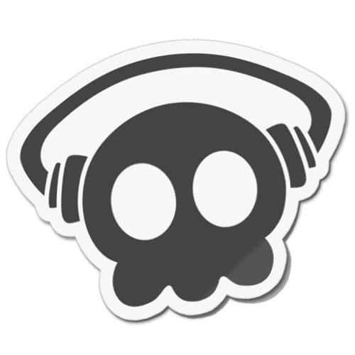 johnny-10's avatar