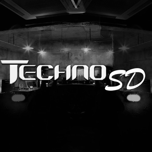Techno SD's avatar