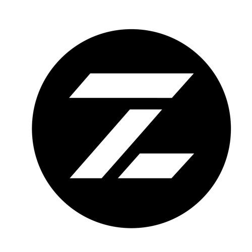 ZevenZegelsMusic's avatar
